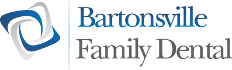 Bartonsville Family Dental, P.C.